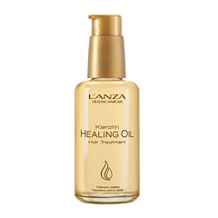 L'ANZA Healing Oil Hair Treatment - 3.4 oz.
