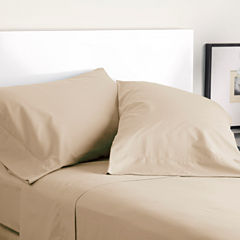 Modern Living 300tc Set of 2 Pillowcases