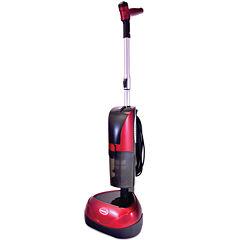 Upright Vacuum-Ewb-Epv1100