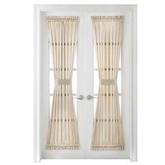 Royal Velvet® Hilton Door Panel