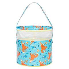 Disney Collection Dory Swimbag - Girls