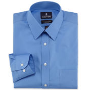 Mens Dress Shirts & Ties - JCPenney