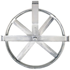Household Essentials® 7'' Heavy Duty Pulley