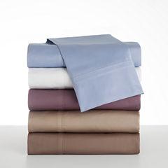 Martex 400tc 400tc Sateen Wrinkle Resistant Sheet Set