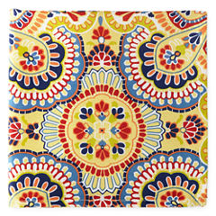 Fiesta Rio Single Napkin