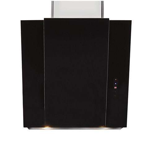 Haier 30 Slanted Chimney Vent