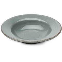Tag Sonoma Set of 4 Rimmed Bowls