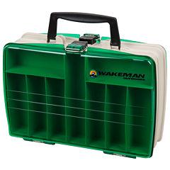 Wakeman Tackle Box
