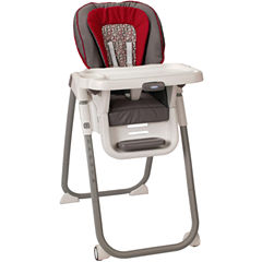 Graco® TableFit High Chair - Finley