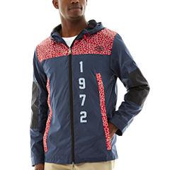 Ecko Unltd.® Track Jacket