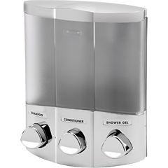 TRIO Dispenser