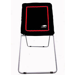 Lion Sports Lacrosse Rebounder Wall