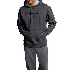 8bc38737 Men's Hoodies | Sweatshirts for Men | JCPenney