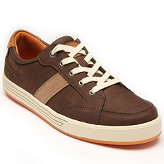 Street Cars Carmel Mens Oxford Shoes