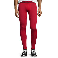 Nike® Dri-FIT Base Layer Tights