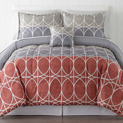 Studio™ Henderson Complete Bedding Set with Sheets