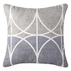 Studio™ Henderson Square Decorative Pillow