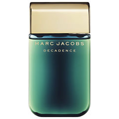 Marc Jacobs Fragrances Decadence Sensual Shower Gel