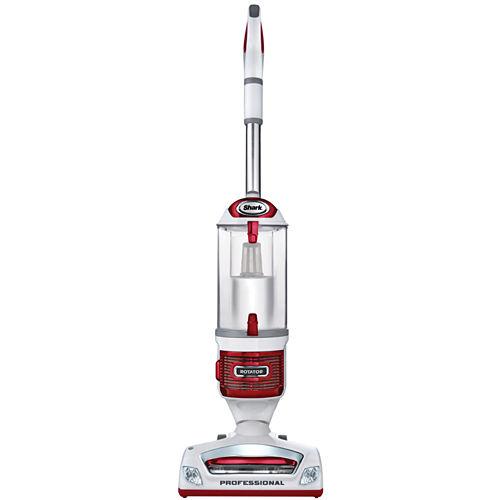 Shark® Rotator™ Professional Lift-Away® Vacuum Cleaner - NV501