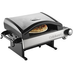 Cuisinart® Alfrescamoré Outdoor Pizza Oven CPO-600