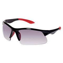 Xersion Rimless UV Protection Sunglasses-Mens