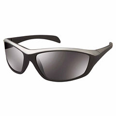 Xersion UV Protection Sunglasses-Mens