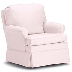 Best Chair Glider