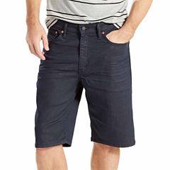 Levi's® 569™ Loose-Fit Denim Shorts