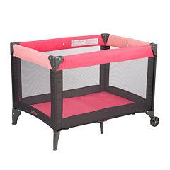Cosco® Funsport Colorbrick Play Yard