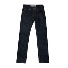 Levi's® 511™ Slim Fit Jeans - Boys 4-7x