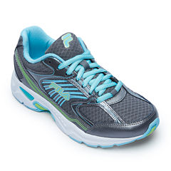 Fila® Inspell Womens Running Shoes