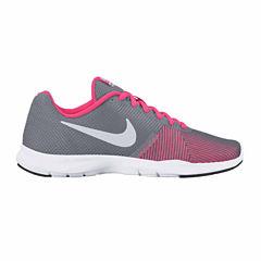 Nike Bijoux Womens Training Shoes