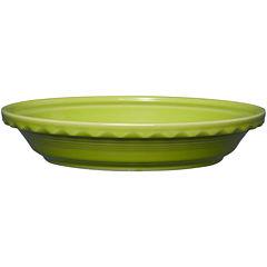 Fiesta® Deep Dish Pie Baker