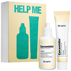 Dr. Jart+ Ceramidin Starter Kit