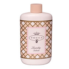 Tocca Beauty Florence Laundry Delicate