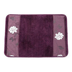 Popular Bath Avantie Bath Rug Collection