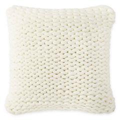 Studio Caden Square Throw Pillow