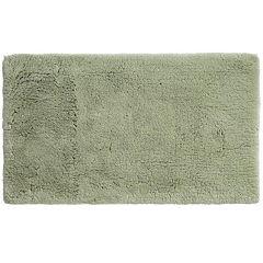 Grund® Organic Cotton Namo Bath Rug