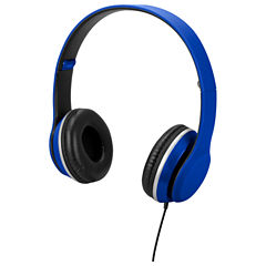 iLive IAH57 Stereo DJ Headphones