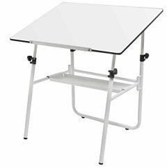 Ultima Fold-A-Way Standing Desk