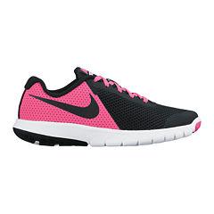 Nike® Flex Experience 5 Girls Running Shoes- Big Kids