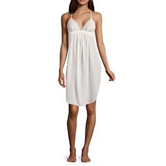 Ambrielle Chiffon Nightgown