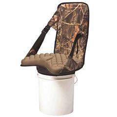 Splash Bucket Buddy Chair
