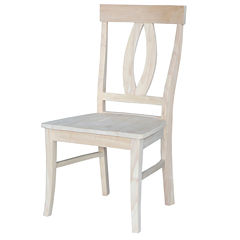 Verona Side Chair