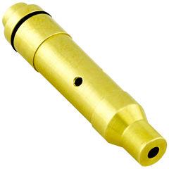 Laserlyte Laser Sight