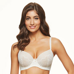 Perfects Stacy 1 Pair Demi Bra-14ubr71