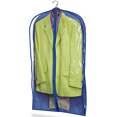 Honey-Can-Do® 3-pk. Hanging Suit Bags