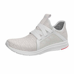 Adidas Edge Luxe Womens Running Shoes