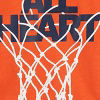 Orange All Heart