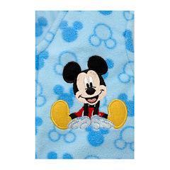 Disney Mickey Wearable Blanket